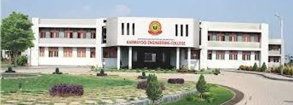 Karnataka Institute of Medical Sciences