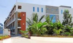 Karnataka College of Pharmacy