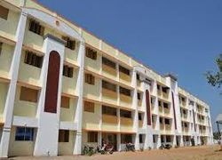 Shahjehan College Of Enggineering And Technology