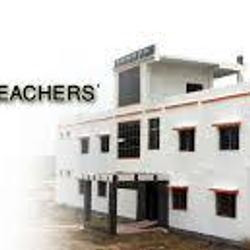 Kazi Najrul Islam Teachers Training Institute