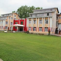 KCEF college of Education
