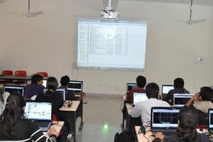 GE - Classroom