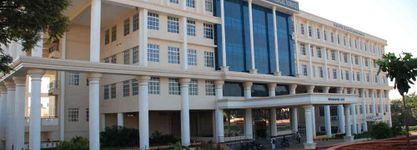 Kempegowda Institute of Physiotherapy