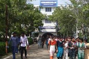 KMC - Student