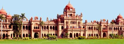 Khalsa College of Nursing
