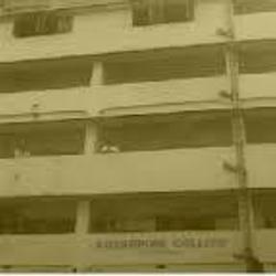Kidderpore College