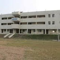 K. D. Pawar College of Physical Education