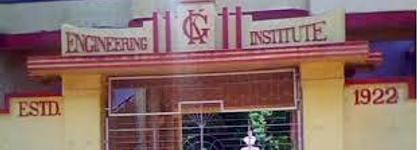 K.G. Engineering Institute