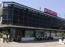 Sai Institute of Paramedical & Allied Sciences