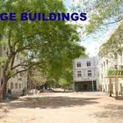 Kultikri Teacher Training Institute of Higher Studies