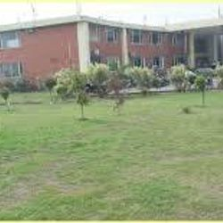Kings Group of Institutions