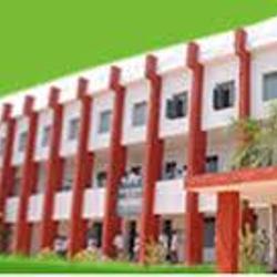 Arulmigu Kalasalingam Polytechnic College