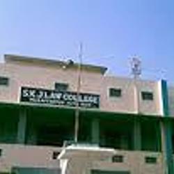 Shri Krishan Law College