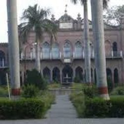 Faculty of Law, Aligarh Muslim University