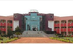 konark institute of science and technology