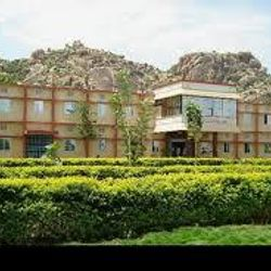Karnataka Ayurveda Medical College