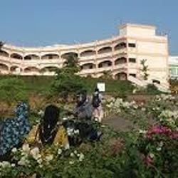 KMEA Engineering College