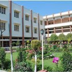 Nehru College of Education