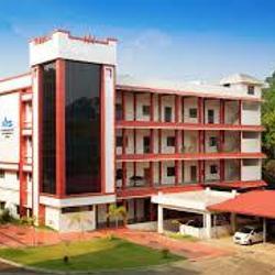 Kottayam Institute of Technonolgy & Science