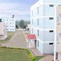 Koshys College of Nursing