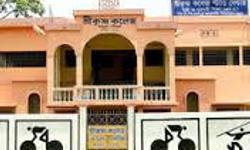 Sri Krishna College of Physical Education