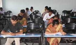 Krishna Theja Degree College