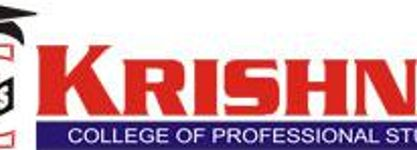 Krishna Education for Professional Studies