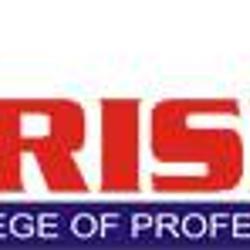 Krishna Education for Professional Studies