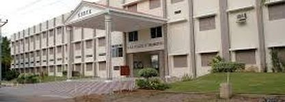 K.S.R. College of Engineering