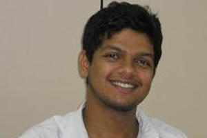 FS MUMBAI - Student