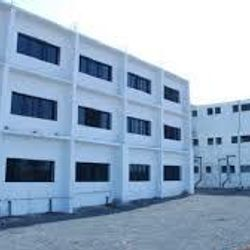 Khurana Sawant Institute Of Engineering and Technology