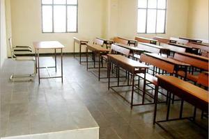 KIM - Classroom