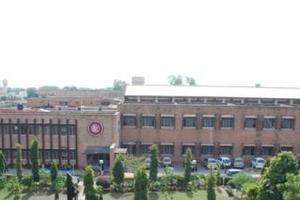 LMC - Primary