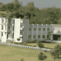 Gurukul College for Women