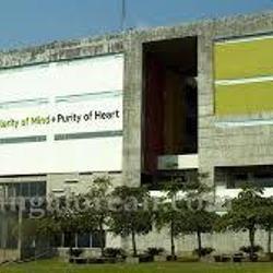Barnala Polytechnic College