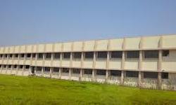 Devi Mahalaxmi Polytechnic College