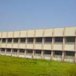 Lala Amichand Monga Memorial College of Law