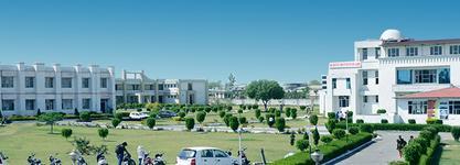 University Law College