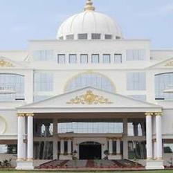 Maharishi College of Natural Law
