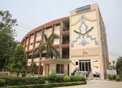 Lyallpur Khalsa College