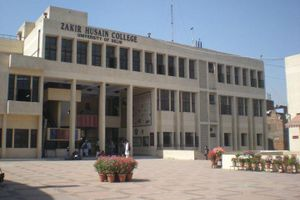 ZHDC - Primary
