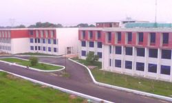 LDC Institute of Technology Studies