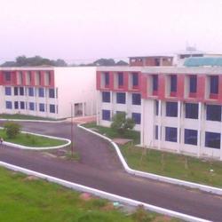 LDC Institute of Technology Studies