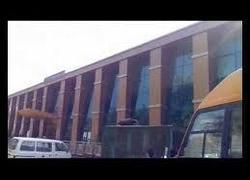 University Institute of Legal Studies