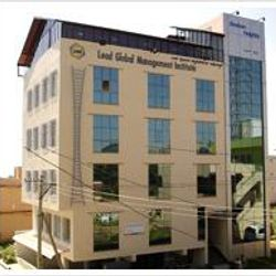 Lead Global Management Institute