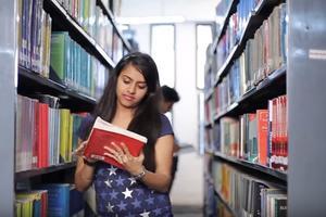 AU - Library