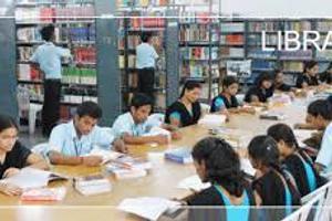 NMREC - Library