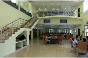 BVCEC - Student