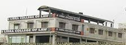 Libra College of Law