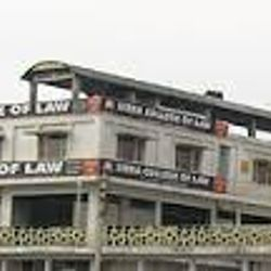 Libra College of Law